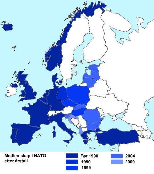 NATO medlemmer etter årstall_edited-2