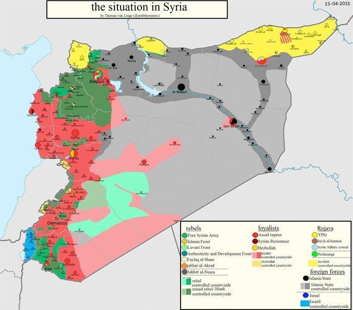 Klikk på kartet for større versjon