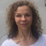 Kari Angelique Jaquesson