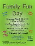 Family Fun Day March 28 2015 c
