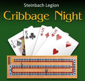 cribbage-night