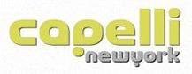 logo-chelseatower_capelli