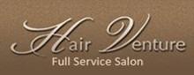 logo-garthroad-hairventure