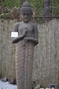 Figuren - Bali3