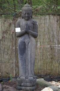 Figur - Bali