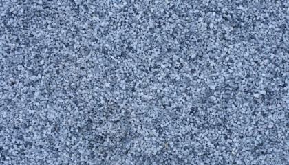 Marmor – Eisblau Splitt 3-6mm