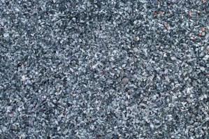 Marmor - Alpen grün Fugensplitt 1-3mm