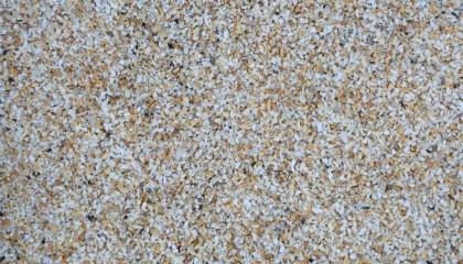 Marmor – Siena gelb Fugensplitt 1-3mm