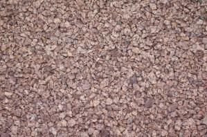 Granitsplitt-rot-8-16mm