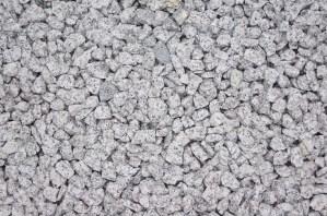 Granitsplitt-weiß-grau-16-22mm