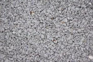 Granitsplitt-weiß-grau-8-16mm