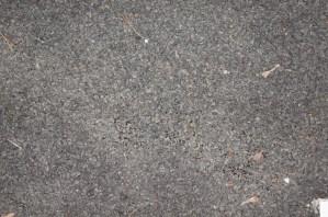 Basalt - Latitandesit 2-5mm
