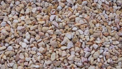 Marmor – Salomon Splitt 20-30mm