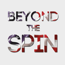 Beyond the Spin