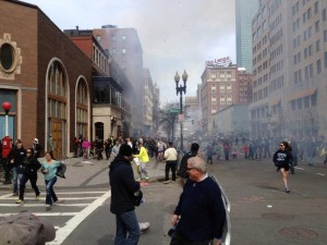 boston-bombing