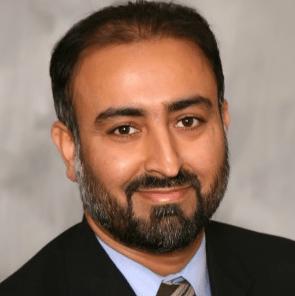 Faheem Younus, Muslimerican