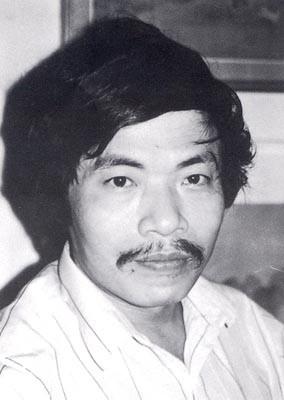 Bao Ninh