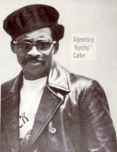 Alprentice_Bunchy_Carter