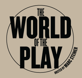 World of the Play