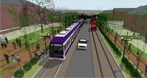 Maryland transportation policy