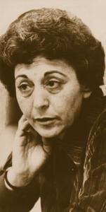Clara Fraser