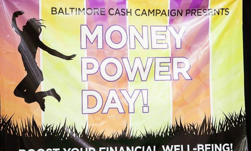 moneypowerday