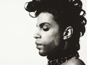Prince (Credit: Playbuzz)