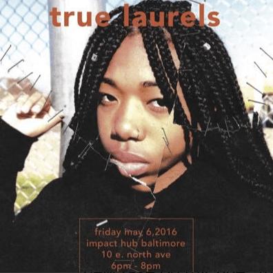 truelaurels