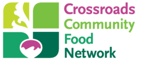 Crossroads Community food Network (Credit: Crossroads Community food Network website)