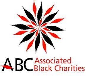 associate black charities