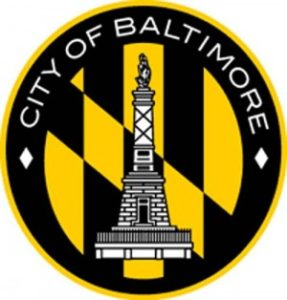 baltimore-city