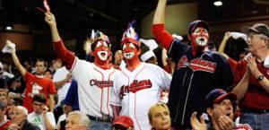 cleveland-fans