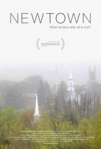 newtown-film