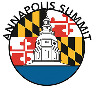 Annapolis Summit (Credit: Maryland Daily Record)