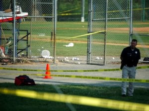 Congress Baseball shooting (CreditBuisness Insider)