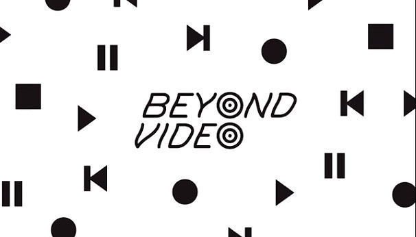 Beyond Video (Credit: City Paper)