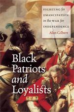 Black Patriots (Credit UChicago)