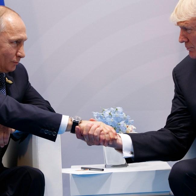 Trump G20 (Credit (AP Photo/Evan Vucci))