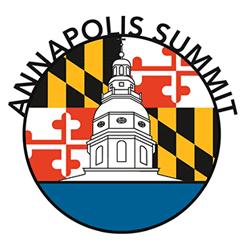 Annapolis Summit