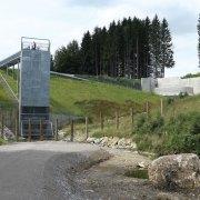 HydroMaxx Sulzberg