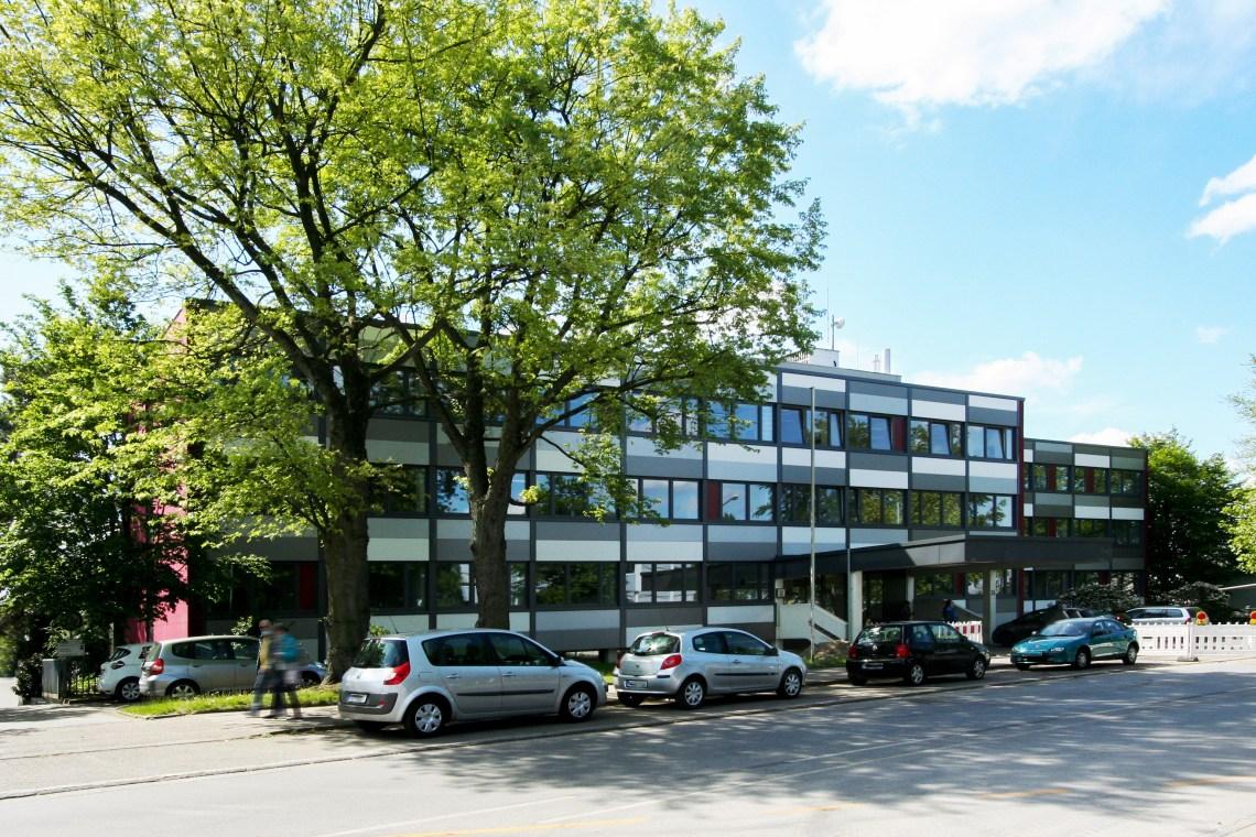 Fassadensanierung_Essen