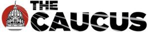 Caucus Logo5