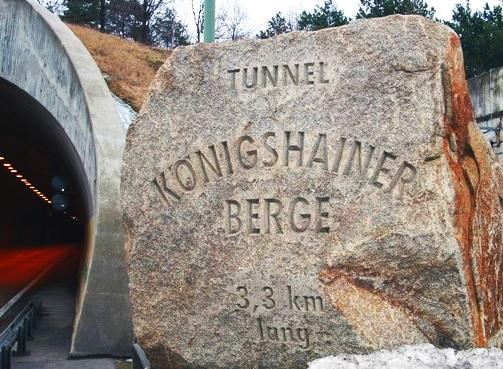 Tunnel_Königshainer_Berge