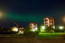 northern-lights-over-trondheim_21836811598_o