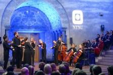 NTNU Chamber Orchestra