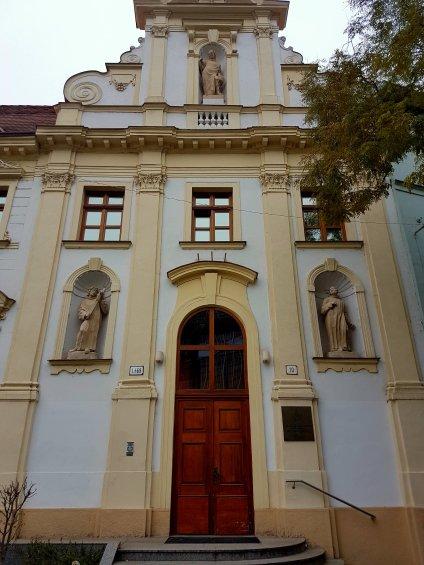 bratislava_22946103627_o
