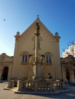 church-in-bratislava_30832229831_o