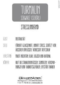 steinzauber_bedeutung_steine_turmalin_schwarz_klein