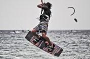 kites a Tarifa