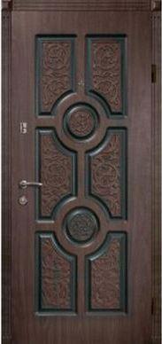 Drugie varianty dverey 1